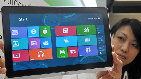and Gas android apps on windows 8 tablet applicable, and are