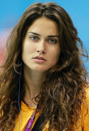 Image result for Zsuzsanna Jakabos trans woman