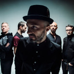 Subsonica in Tour - Uomini Donne - News Gossip e Tech (Blog)