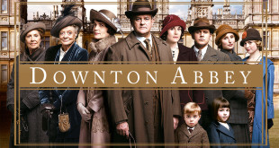 anticipazioni downton abbey