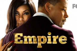 anticipazioni empire la serie-tv