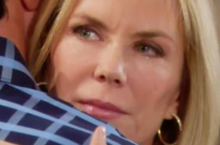 brooke logan beautiful
